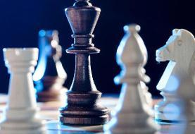 زمان ثبت نام از کاندیداهای ریاست فدراسیون شطرنج اعلام شد