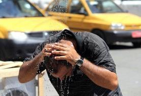 هوا گرمتر میشود/ پیشبینی هفته گرم برای تهران