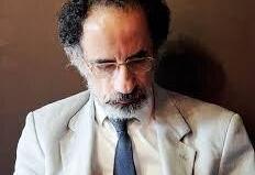 جوونیم رفت و صدام رفته دیگه ...! مهدی اخوان لنگرودی، شاعر و نویسنده ایرانی، در وین درگذشت