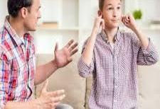 راهکار هایی برای ارتباط با نوجوان ناسازگار