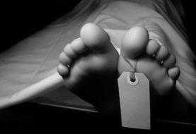 ماجرای تلخ خودکشی رومینا و حکم دادگاه درباره رامین