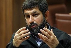 استاندار خوزستان از مردم غیزانیه عذرخواهی کرد