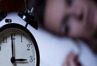 چند نکته طلایی برای رفع بی&#۸۲۰۴;خوابی