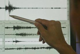 اعلام آمادهباش در چهار شهرستان بعد از وقوع زمینلرزه در ایذه
