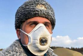 Russia records its highest daily death toll from the coronavirus as its number of new cases ...