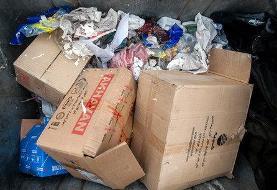 بخش خصوصی هزینههای حمل و نقل و دفن زباله را کاهش میدهد