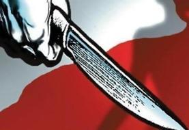 جزئیات قتل مشکوک جوان ۳۲ ساله