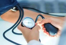 هر دو عدد فشارخون ریسک حمله قلبی را در جوانان نشان می دهد