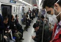 با افرادی که فاصله اجتماعی را رعایت نمی&#۸۲۰۴;کنند چه باید کرد؟