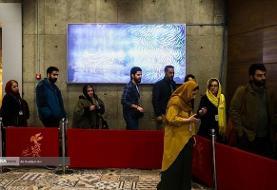 سازمان سینمایی همچنان در فاز تبلیغات جبران خسارت/سینماهای پس از کرونا همچنان بدون سناریو!