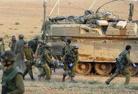 ببینید | انتشار برای نخستین بار؛ عملیات نیروهای حزبالله علیه پایگاه «البیاضه»