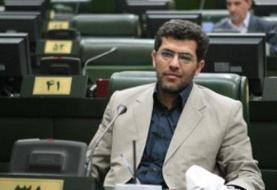 زمانبندی برگزاری انتخابات هیئت رئیسه موقت در فراکسیون انقلاب