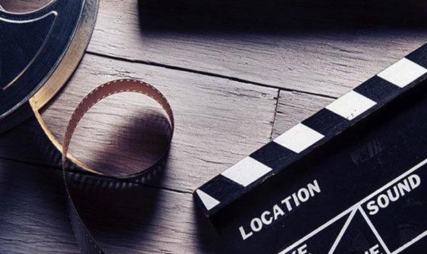 جزییات مالکیت بیش از هزار فیلم سینمایی/ گواهی مالکیت دائمی میشود