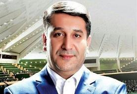 بازداشت نماینده سابق مجلس به اتهام اخلال در فروش خودرو