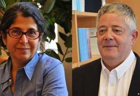 وزیر خارجه فرانسه: مناسبات با ایران دشوارتر شده است