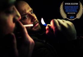 وحشت از فیلم ایرانی در جشنواره آمریکایی/ «تروفی» نامزد شد