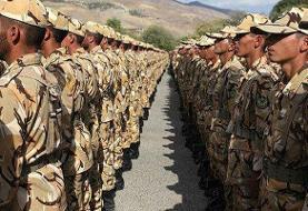 جذب سرباز امریه توسط جهاد دانشگاهی