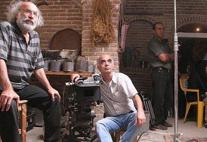 متلک سازنده فیلم سانسور شده «خانه پدری» به قتل فجیع رومینا:این اتفاقها در ایران رخ نمیدهد!