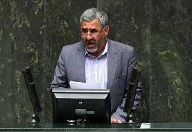 کاتب: انتخابات هیات رئیسه موقت در آییننامه مجلس حذف شده است