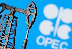 پسکوف: توافق اوپک پلاس سناریوهای منفی را از بازار نفت دور میکند