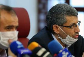 در جلسه شورای عالی بورس چه گذشت؟