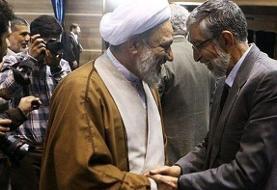 بازگشت به پوپولیست | فاصله پایداری با احمدینژادیها ظاهری بوده است؟