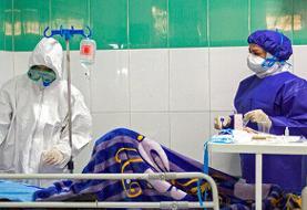 ۲۰۰ پرستار در مشهد به کرونا مبتلا شدند