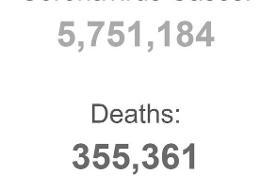 آخرین آمار رسمی کرونا در ایران و جهان | لغو محدودیت سفر در چند کشور اروپایی | افزایش ابتلای ...