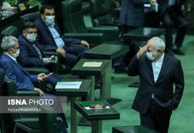 موسوی: تشکیل «فراکسیون دیپلماسی» فتح بابی برای تعامل دلسوزانه و مسئولانه در دوره جدید است