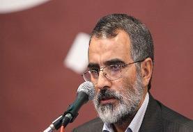 برای احترام به سلامت مردم ۱۴ خرداد در حرم امام (ره) مراسم نداریم