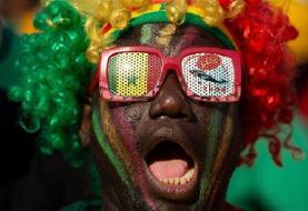 تعویق جام ملتهای آفریقا به دلیل کرونا