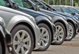 احتکار ۲۵۵ میلیارد خودروهای صفر کیلومتر در قم