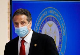 Andrew Cuomo gave immunity to nursing home execs after big campaign donations