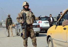 حمله تروریستی به جنوب بغداد/ هلاکت ۴ عضو برجسته داعش به دست ارتش عراق