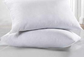 به داماندازی ۸۰ درصد عوامل حساسیتزا در کالاهای خواب