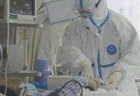 ابتلای ۳۰۰۰ عضو کادر درمانی کشور به کرونا/ ۱۱۰ نفر فوت کردند