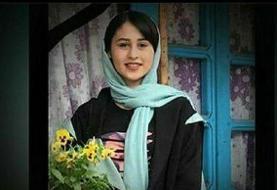 اعزام نماینده ویژه مرجع ملی کنوانسیون حقوق کودک به تالش