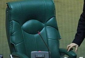 نامزدهای ریاست مجلس مشخص شدند / از قالیباف و حاجی بابایی تا میرسلیم و حسن نوروزی
