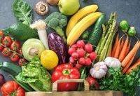 این مواد غذایی بدن را از کم آبی نجات می&#۸۲۰۴;دهد