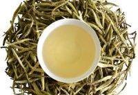 خواص شگفت انگیز چای سفید