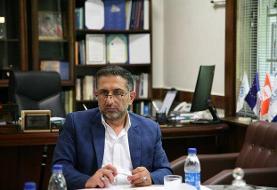 ادعای شکنجه و بازداشت اتباع غیر قانونی در مرزهای استان خراسان رضوی مردود است