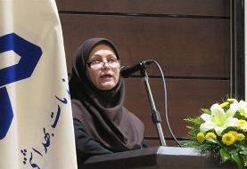 اعتراض وزارت بهداشت به حذف سبوس از نان مصرفی