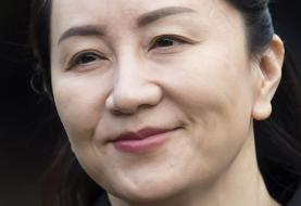 Huawei CFO Meng to find out if her fraud case will proceed