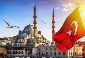 نرخ بیکاری ترکیه دوباره بالا رفت