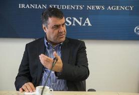 نامشخص بودن وضعیت میزبانی ایران از رقابتهای بینالمللی سوارکاری