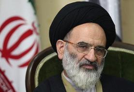 تقوی رییس مجمع نمایندگان استان تهران در مجلس یازدهم شد