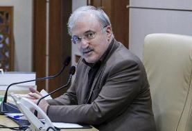 آمادگی ایران برای انتقال تجارب کرونایی به جمهوری آذربایجان