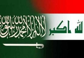 بغداد پرونده قتل ۱۰۰ هزار عراقی توسط عوامل انتحاری سعودی را باز میکند