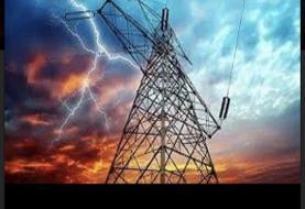 فتاح: نیروگاههای بنیاد مستضعفان وارد بورس میشود
