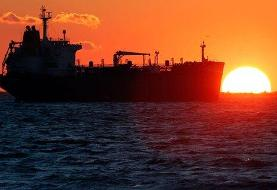 استفاده از نفتکشهای چینی در هند ممنوع شد